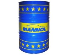 MANNOL 75W80 MTF-4 SYNTHETIC 60L