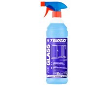 TENZI TOP GLASS 1L  DO MYCIA SZYB