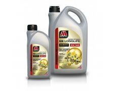 MILLERS OILS EE LONGLIFE C3 5W30 - 1L : ENERGY EFFICIENT