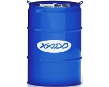 XADO ATOMIC OIL 10W40 SL / CF 60L