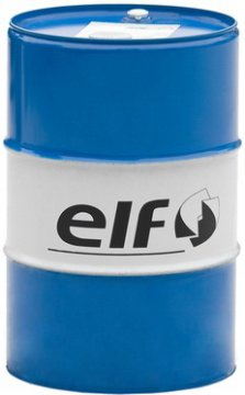 ELF SOLARIS FULL-TECH DPF FE 5W30 60L