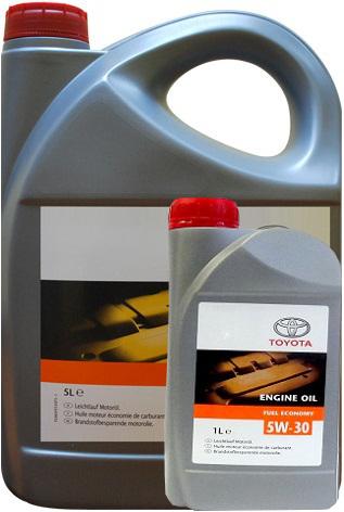 toyota fuel economy 5w30 6l toyota oleje samochodowe oleje petrostar warszawa. Black Bedroom Furniture Sets. Home Design Ideas