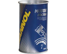 MANNOL MOTOR DOCTOR 300ML