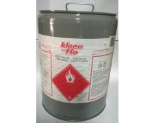 KLEEN-FLO DEPRESATOR DIESEL FUEL CONDITIONER 20L