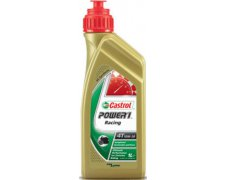 CASTROL POWER 1 RACING 10W30 4T 1L
