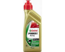 CASTROL POWER1 RACING 4T 10W40 1L