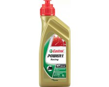 CASTROL POWER1 RACING 4T 5W40 1L