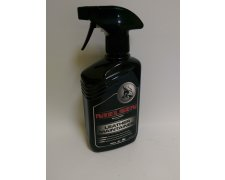 NIELSEN LEATHER MAINTAINER 500ML DO SKÓRY