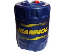 MANNOL 75W80 MTF-4 SYNTHETIC 20L