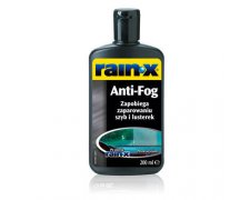 RAIN-X ANTI-FOG 200ML
