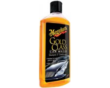 MEGUIARS GOLD CLASS CAR WASH SHAMPOO & CONDITIONER - 473 ML