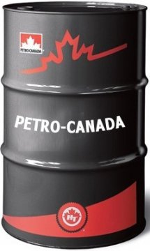PETRO-CANADA SUPREME SYNTHETIC 5W20 205L