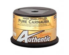 SOFT99 AUTHENTIC PREMIUM CARNAUBA WOSK 200G