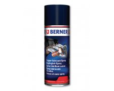 BERNER SMAR MIEDZIOWY SPRAY 400ML