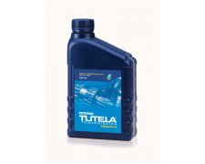 TUTELA CAR TECHNYX 75W85 1L