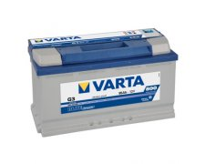 VARTA BLUE DYNAMIC 95Ah 800A (G3)