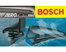 BOSCH AEROTWIN A094S