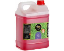 SHINY GARAGE FRUIT SNOW FOAM PH NEUTRAL PIANA 5L