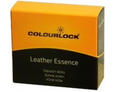 COLOURLOCK LEATHER ESSENCE ZAPACH DO SKÓRY 30ML