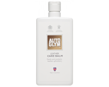 AUTOGLYM LEATHER CARE BALSAM DO SKÓRY 500ML