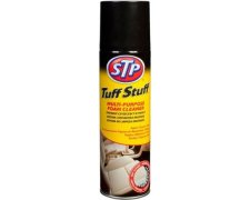 STP TUFF STUFF PIANKA DO TAPICERKI 500ML