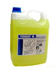 TENZI TEXWASH 5L DO TAPICERKI