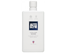 AUTOGLYM ULTRA DEEP SHINE POLITURA WOSK 500ML