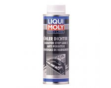 LIQUI MOLY KUHLER DICHTER USZCZ. CHŁODNICY 5178