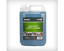 VALETPRO HEAVY DUTY CARPET CLEANAER 5L
