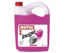 MOTUL INUGEL ULTRA G13 1L KONCENTRAT DO CHŁODNIC