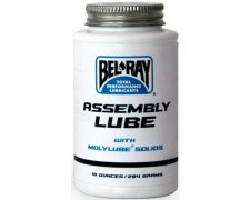 BEL-RAY ASSEMBLY LUBE SMAR MONTAŻOWY 284G