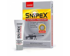 XADO REVITALIZANT SNIPEX BLISTER 27ML