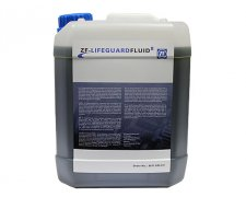 ZF LIFEGUARD FLUID 8 HP OLEJ 10L
