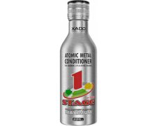 XADO 1 STAGE MAXIMUM BUTELKA 225ML