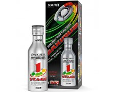 XADO 1 STAGE MAXIMUM AMC - BOX