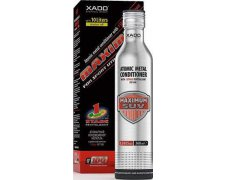 XADO MAXIMUM AMC FOR SUV 1 STAGE - 360ML