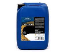 QUALITIUM POWER V 5W30 VW 504/507 20L