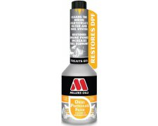 MILLERS DO FILTRA DPF CLEANER & REGENERATOR 250ML