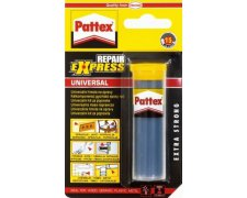 PATTEX REPAIR EXPRESS MASA NAPRAWCZA 48G