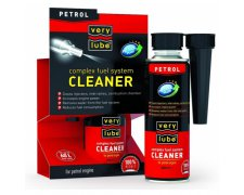 XADO VERYLUBE FUEL SYSTEM CLEANER BENZYNA 250ML