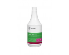 MEDISEPT VELOX SPRAY DEZYNFEKCJA TEA TONIC 1L