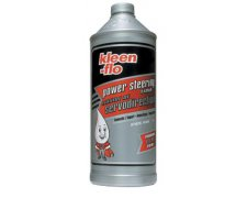 KLEEN-FLO 585 PŁYN DO WSPOMAGANIA 500ML