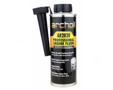 ARCHOIL AR2820 ENGINE FLUSH PŁUKANKA 250ML