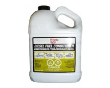 KLEEN-FLO DEPRESATOR DIESEL FUEL CONDITIONER 4L