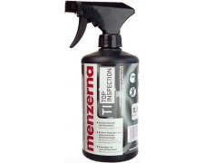 MENZERNA CONTROL CLEANER TOP INSPECTION 500ML