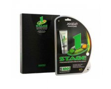 XADO 1 STAGE TRANSMISSION REWITALIZANT - BOX
