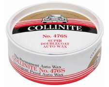 COLLINITE WOSK 476S 266ML