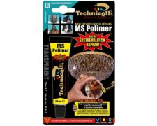TECHNICOLL KLEJ MS-POLIMER R-812 20ML