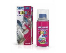 XADO VERYLUBE TURBO 125ml