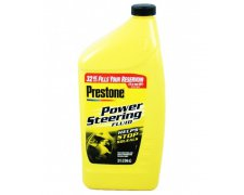 PRESTONE PŁYN DO WSPOMAGANIA 946ML 1L